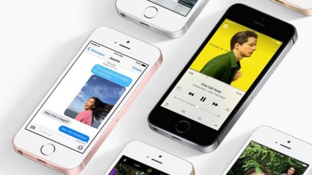 Apple-iPhone-SE-Features-Half-624x351