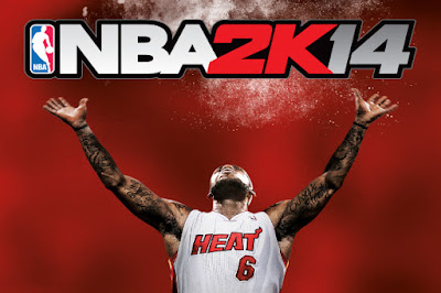 Rld.dll NBA 2K14 Download | Fix Dll Files Missing On Windows And Games