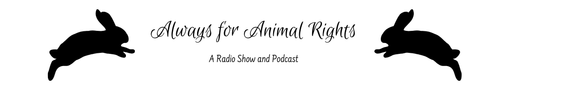 Always for Animal Rights