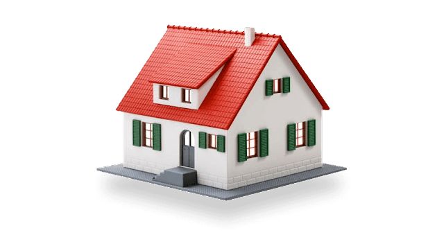 How Can You Save Money On Home Insurance