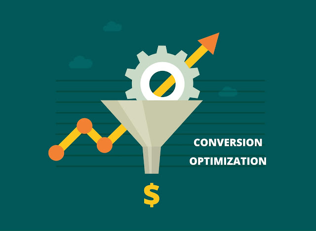 The Best SEO Digital Marketing Guide For Beginners: A Step-By-Step Guide To Improve Conversion Rates