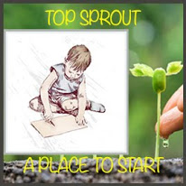 Top Sprout!