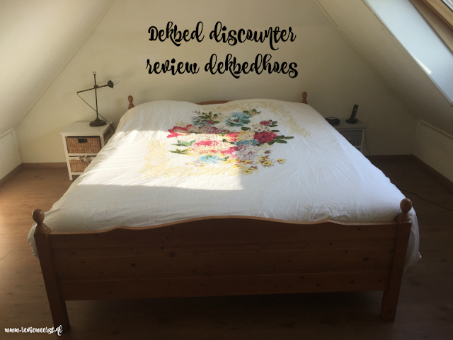 dekbed discounter review