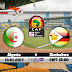 CCCAM TODAY 15/01/2017 ALGERIE Vs Zimbabwe