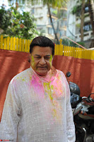 TV Show Celebs and Bollywood Celebrities at Zoom Holi Celetion 2017 (10).JPG