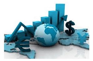 Pengertian BI Sebagai Bank Sentral di Idonesia