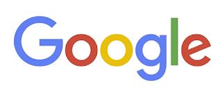 Google in 2015