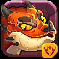 Guardian Sword v1.7 Mod Apk (High Damage)