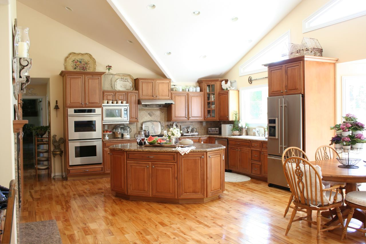 Decorating Above Kitchen Cabinets Antiquechase Decorating Above Kitchen Cabinets Why Is