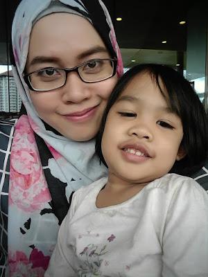 namaakufazahirah@blogger.com