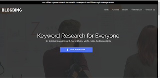best-keyword-research-tool