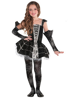 girls-halloween-costumes