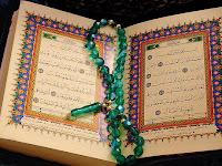 Amalan-Amalan di Bulan Ramadhan untuk Melengkapi Ganjaran Berpuasa