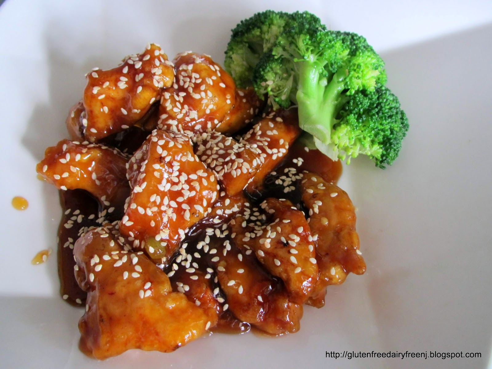 Chinese Food In Absecon Nj