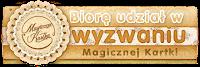 http://magicznakartka.blogspot.com/2018/05/wyzwanie-majowe-dzieciecy-notes.html