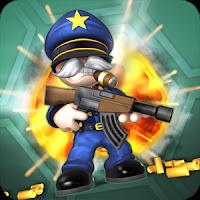 Epic Little War Game v1.0 Free Download