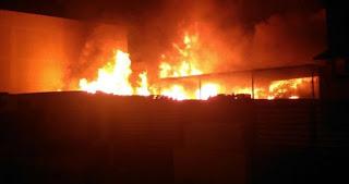 incendio_giugliano_napoli