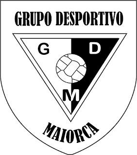 Grupo Desportivo de Maiorca passou à segunda fase do Inatel
