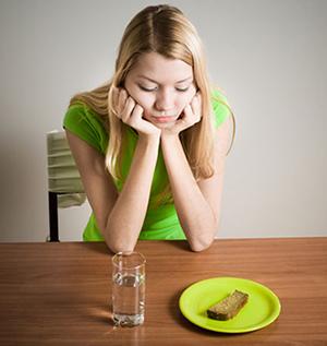 underweight, natural tips, weight gain, gain weight naturally