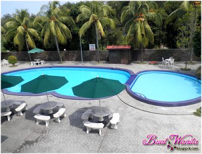 Hotel Best Bagan Lalang Sepang Selangor. Hotel Seri Malaysia. Harga Bilik Hotel Seri Malaysia Bagan Lalang Sepang. Hotel Ada Kolam Mandi Swimming Pool.