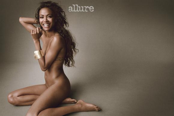 Laura saltman nude