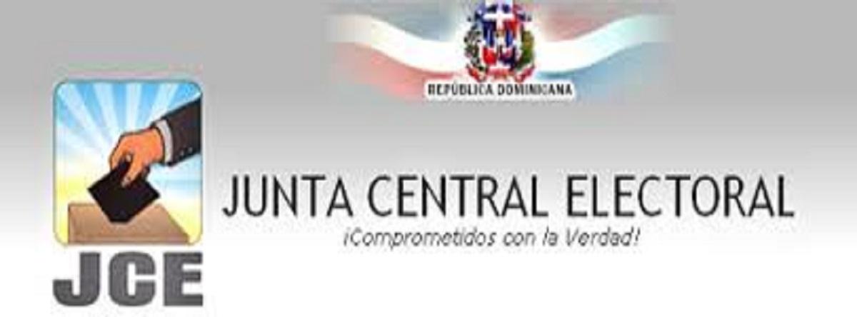 La Junta Central Electoral