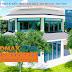 Dịch vụ làm phim 3d qui hoạch kiến trúc - qui hoạch tổ hợp khách sạn resort Ninh Bình