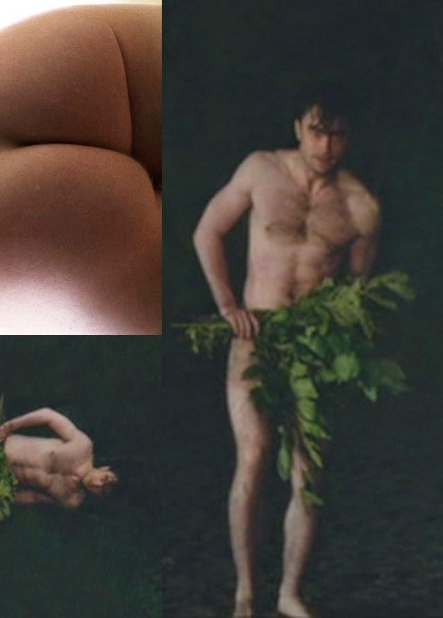 Swimsuit Naked Daniel Radclif Pics Jpg