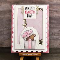 http://kartenwind.blogspot.de/2017/01/happy-birthday-barige-schuttelkarte.html