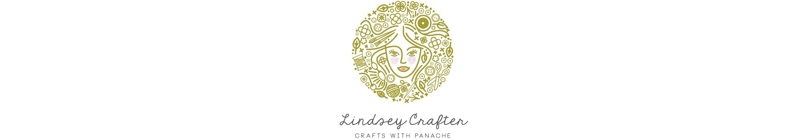 LINDSEY CRAFTER