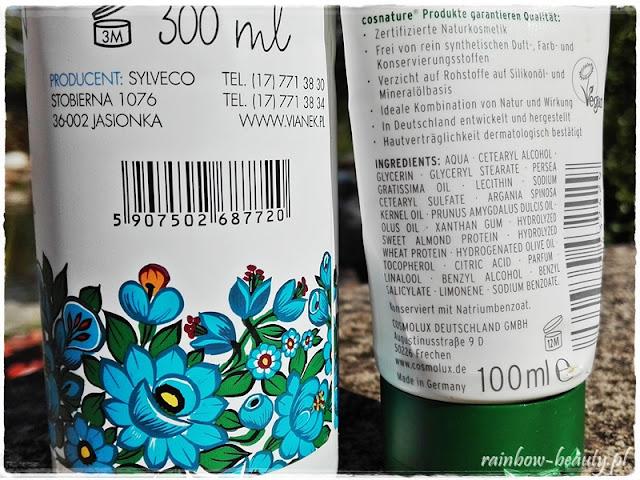 vianek-cosnature-avocado-mandel-maska-szampon-wlosy-blog-opinie