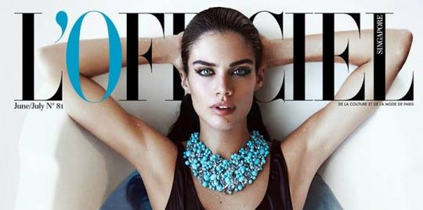 http://beauty-mags.blogspot.com/2016/04/sara-sampaio-lofficiel-singapore-june.html
