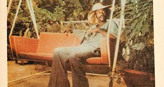 Funky Rob Way von Rob Roy Reindorf   Feinster grooviger Afro Funk im Full Album Stream