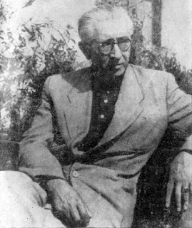 Лавренев Борис Андреевич биография