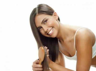 Σπόροι Τριγωνέλλας για υγιή μαλλιά: καλλιέργεια