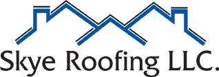 Roofing Services Blog For Southern Oregon