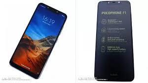 Flipkart Big Diwali Sale: Exemption on Xiaomi Poco F1, Asus Zenfone 5Z, Nokia 5.1 Plus and Redmi Note 5 Pro