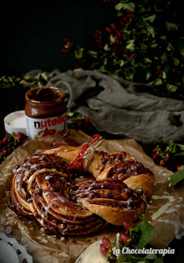 kringle-de-nutella-la-chocolaterapia