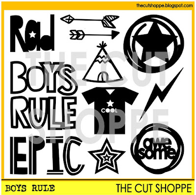 https://www.etsy.com/listing/268639039/the-boys-rule-cut-file-set-includes-11?ref=shop_home_active_13