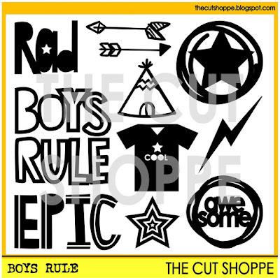 https://www.etsy.com/listing/268639039/the-boys-rule-cut-file-set-includes-11?ref=shop_home_active_13