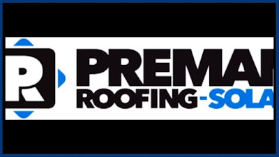 Roofing Materials San Diego, Roofing Materials San Diego Ca