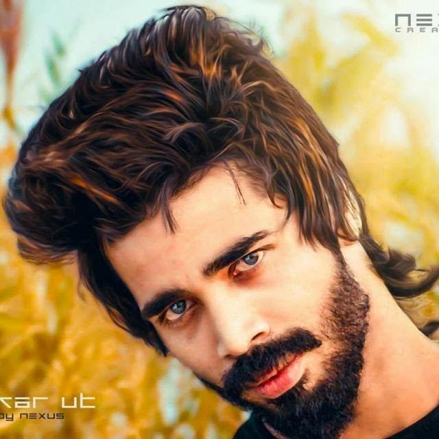 Surprising 27 Innovative Indian Boys Hairstyle Heleenvanoord Com Hairstyles For Men Maxibearus