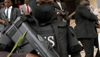 dss arrest boko haram terrorists new year attack