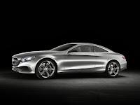 Mercedes-Benz-S-Class-Coupe-Concept-2013-03