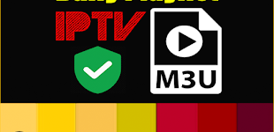 TÉLÉCHARGER IPTV CHECKER 1.09