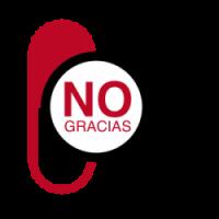 http://www.nogracias.eu/2011/12/01/los-fines-de-la-medicina/