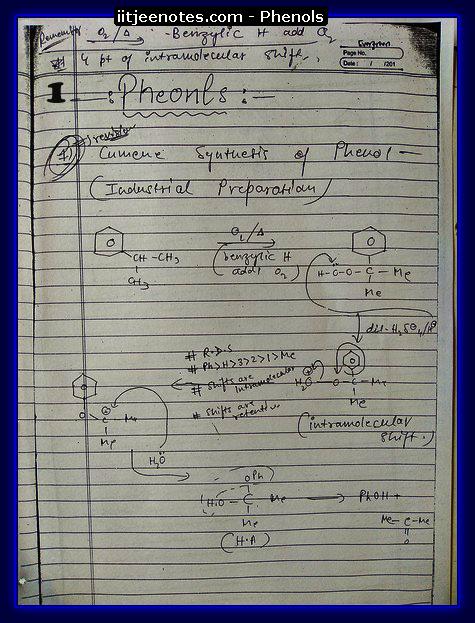 Phenol 1
