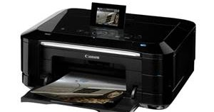canon pixma mg8180 printer drivers download. Black Bedroom Furniture Sets. Home Design Ideas