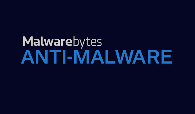 Anti-Malware Malwarebytes