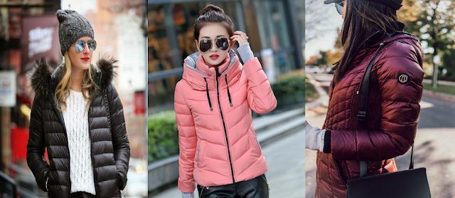 Moda,Trend Alert,Tendência,Puffer Jackets,Beleza,Jaquetas para o frio,confortável,jaquetas ultra fofas,moda outono/inverno,look inspiração,coloridas,estilo